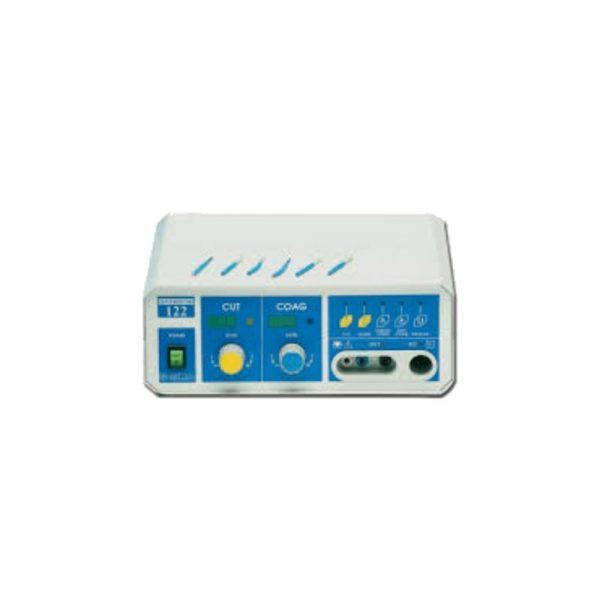 electrobisturí mb 122