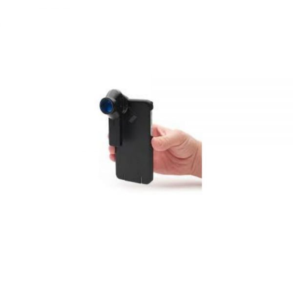 dermilite dl 1 para iphone