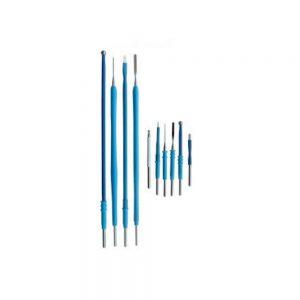 Electrodos desechables Acero Inoxidable