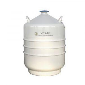 Contenedor YDS 30 litros