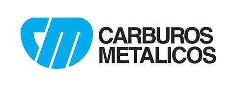 suministros-a-sinpel-sl-logo-de-carburos-metalicos
