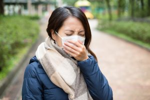 Lee más sobre el artículo Suavizar la garganta de forma natural